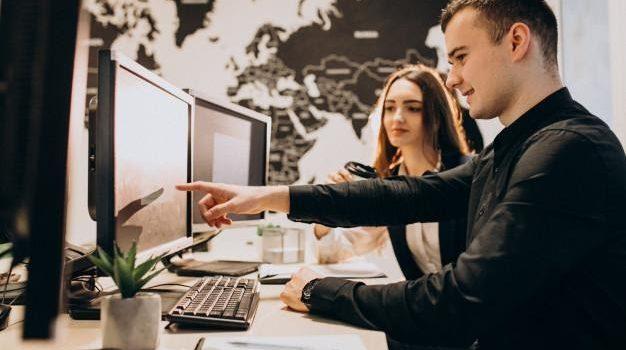Software administrativo: ¿Por qué tu empresa lo necesita?
