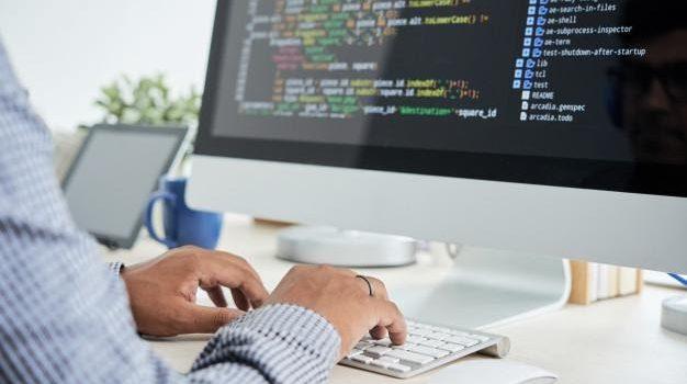 Beneficios de implementar un software en una empresa