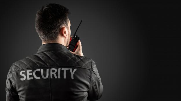 Lo que debes saber de una empresa de seguridad privada